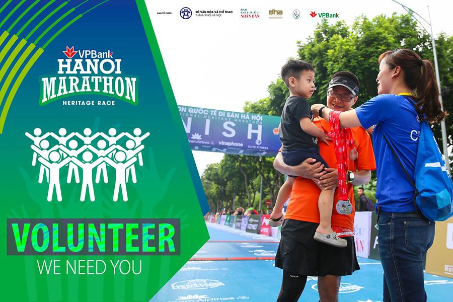 Chạy bộ mỗi ngày: Dự đoán Việt Nam - Thái Lan, thắng giải thưởng độc lạ