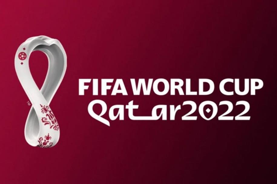 Châu Á có bao nhiêu suất dự World Cup 2022?