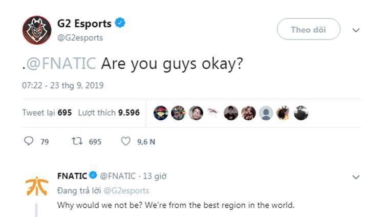 Kết quả bốc thăm CKTG 2019 và phản ứng của các đội tuyển
