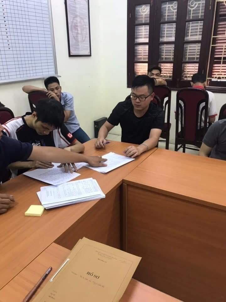 Làng AOE Việt đối mặt Scandal cực lớn, giải Viet Nam Open vỡ giữa chừng