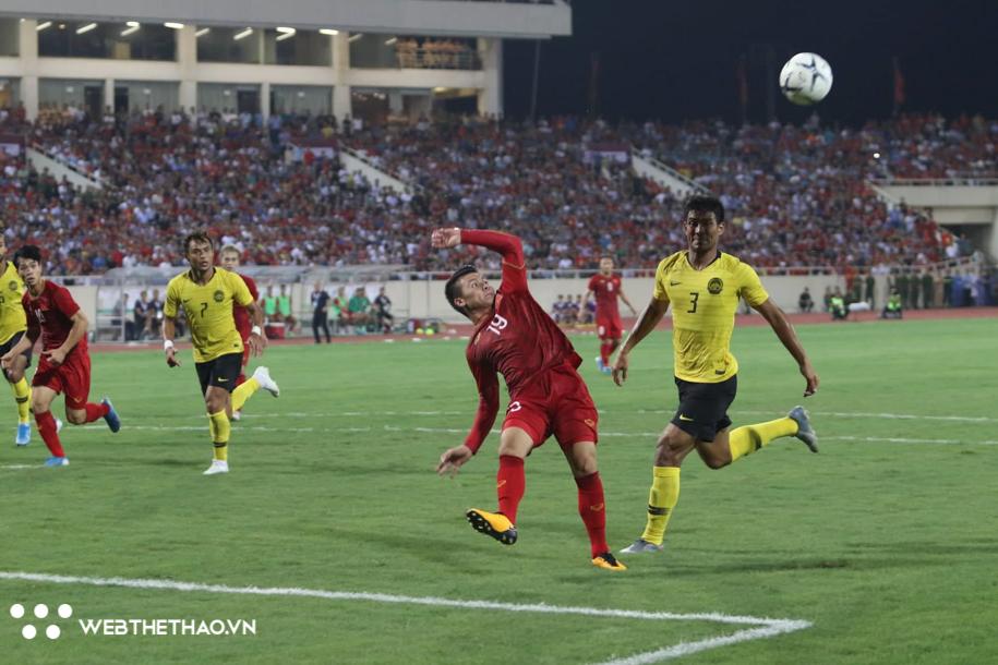 Truyền thông Indonesia hiến kế cho đội nhà trước trận gặp Việt Nam