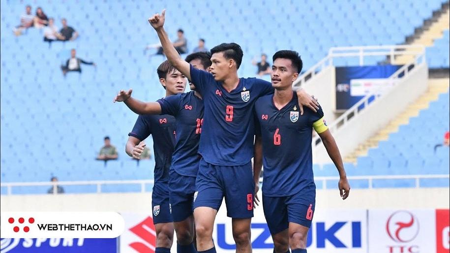 """Thống kê: Thái Lan """"cướp"""" ba HCV của Việt Nam ở SEA Games"""
