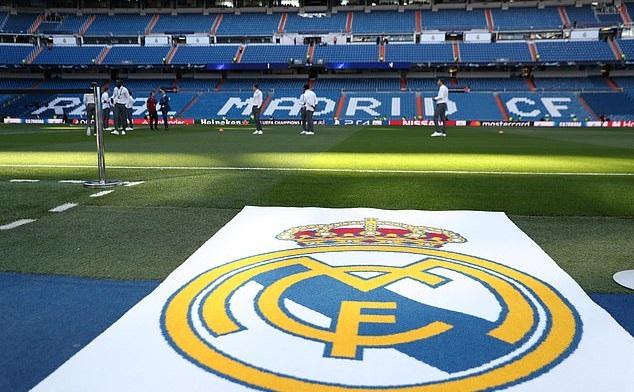 Tin bóng đá 16/10: Barca và Real Madrid từ chối đổi địa điểm trận El Clasico