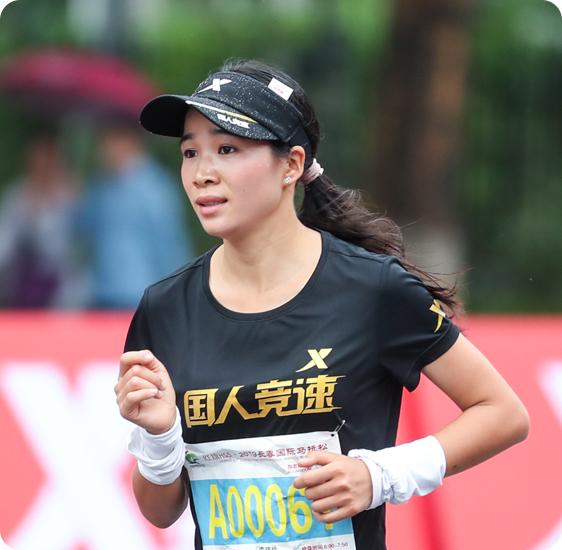 Lộ diện dàn elite cực phẩm chạy VPBank Hanoi Marathon 2019