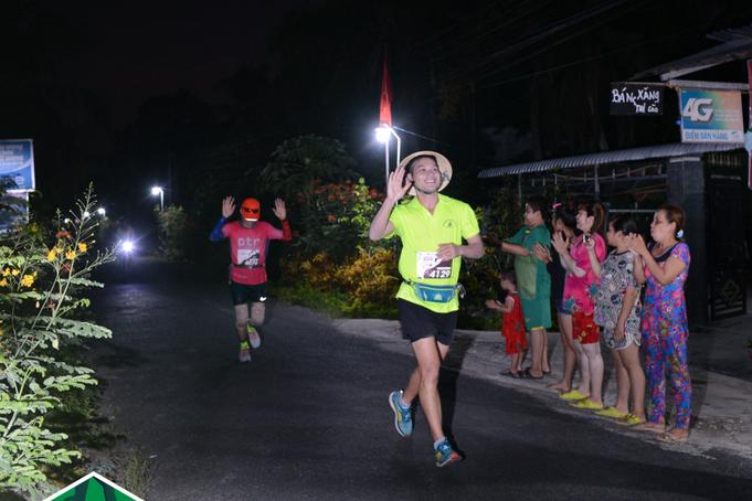 Tại sao không nên đăng ký chạy Mekong Delta Marathon 2020?