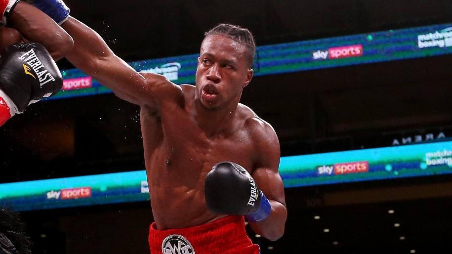 Võ sĩ Boxing Patrick Day qua đời sau phẫu thuật thất bại vì bị knockout