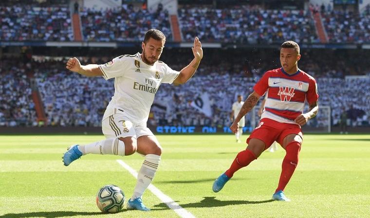 Real Madrid với 7 vấn đề hóc búa trước trận gặp Galatasaray ở Cúp C1