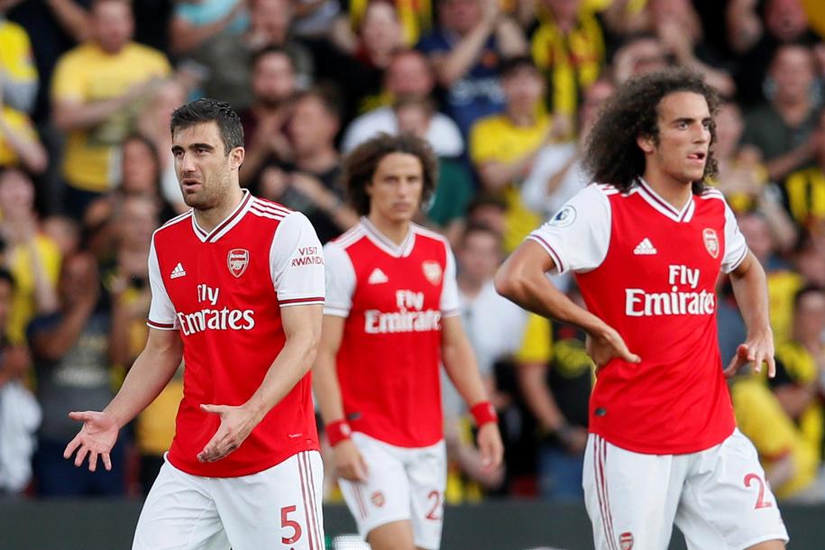 Arsenal chuẩn bị hỏi mua Dayot Upamecano để cải thiện hàng thủ