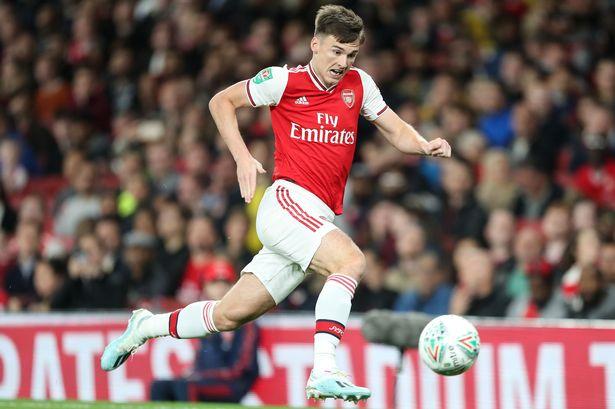 CĐV Arsenal đề nghị Emery đưa ra quyết định lớn trước trận gặp Vitoria