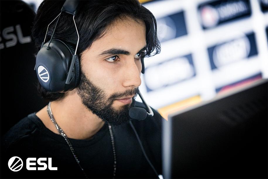 ESL One Hamburg 2019 ngày 3: Team Liquid và Sumail rời cuộc chơi