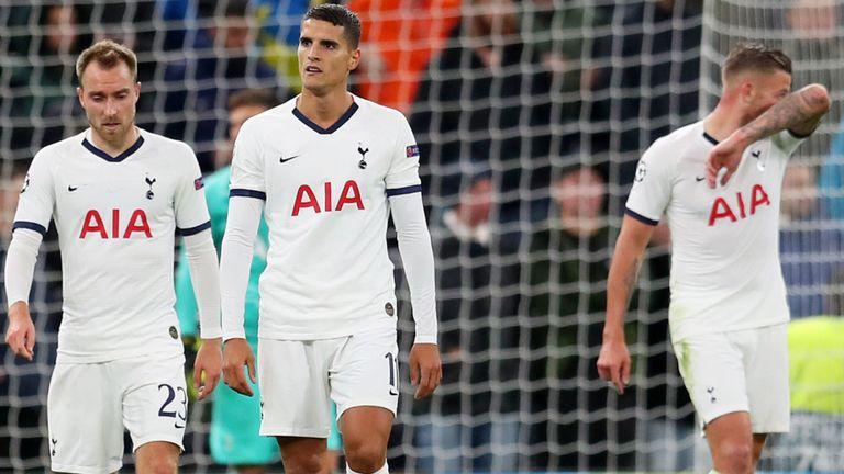 Liverpool và Tottenham thay đổi như thế nào kể từ chung kết Cúp C1?