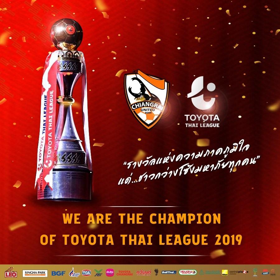 Đội bóng cũ của Xuân Trường đánh rơi chức vô địch Thai.League