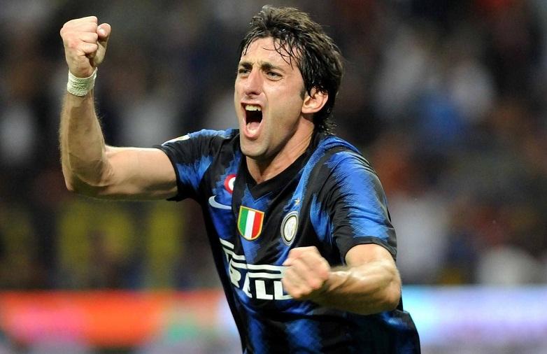 Hàng thừa của MU có khởi đầu tốt nhất Inter Milan 10 năm qua
