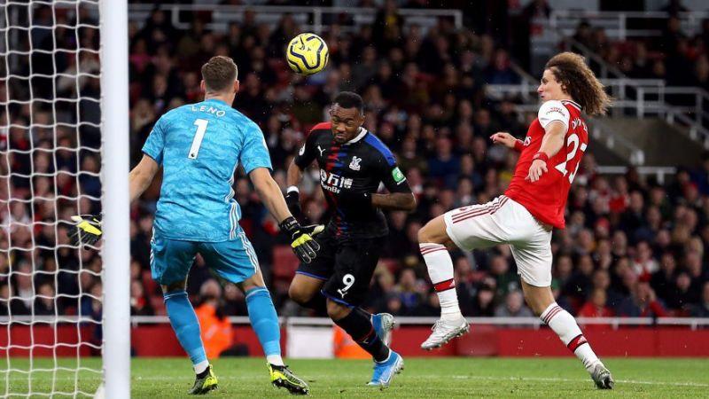 Bằng chứng Arsenal đang thụt lùi dưới thời Unai Emery