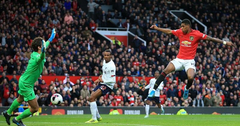 MU tranh chức vô địch Ngoại hạng Anh nếu mỗi trận chỉ có 45 phút