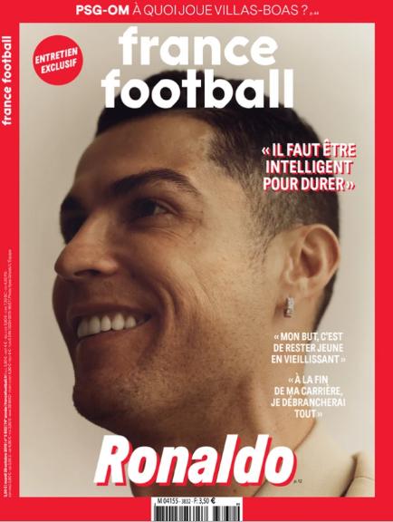 Tỷ lệ cược Ronaldo giành Quả bóng vàng 2019 có biến động đáng ngờ