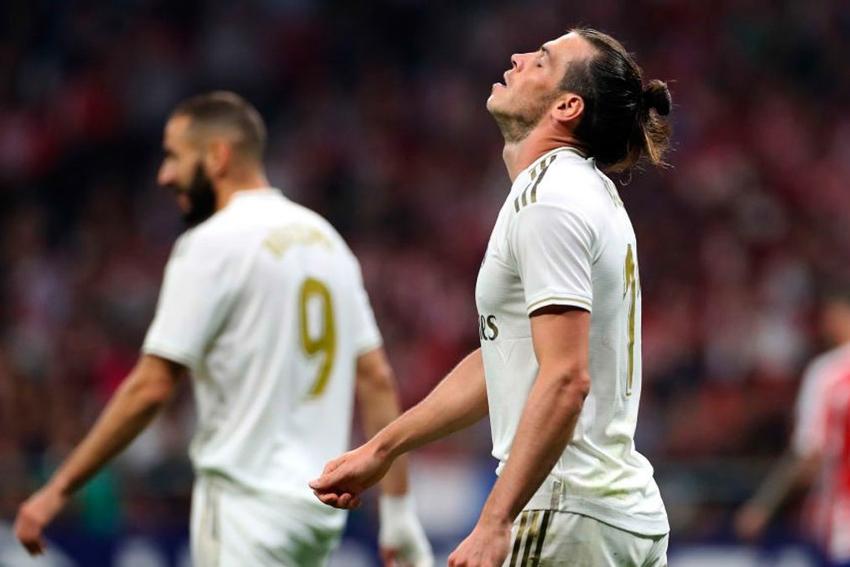 Tại sao Real Madrid không thu hồi được tiền nếu Bale sang Trung Quốc?