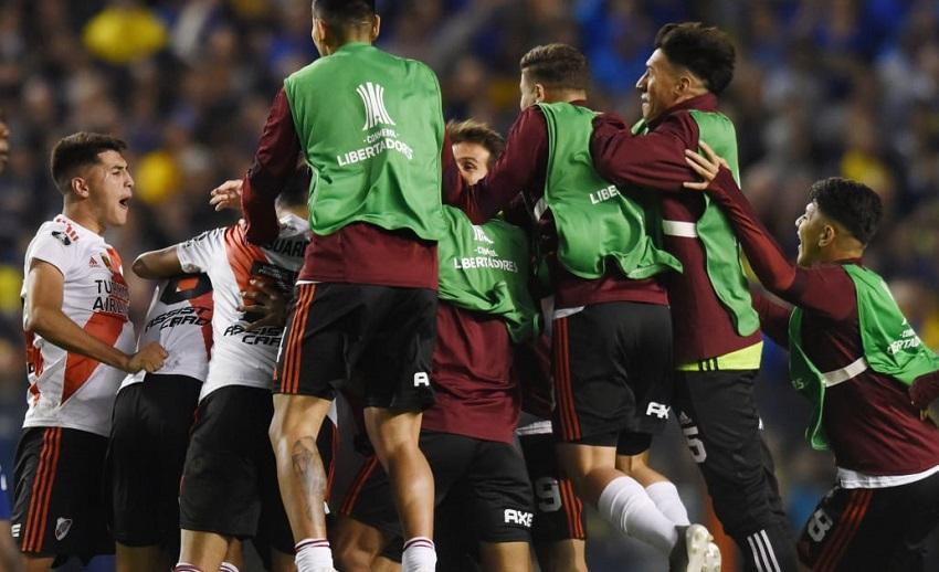 Tin bóng đá 31/10: Juventus tranh vua ghi bàn Cúp C1 mùa này