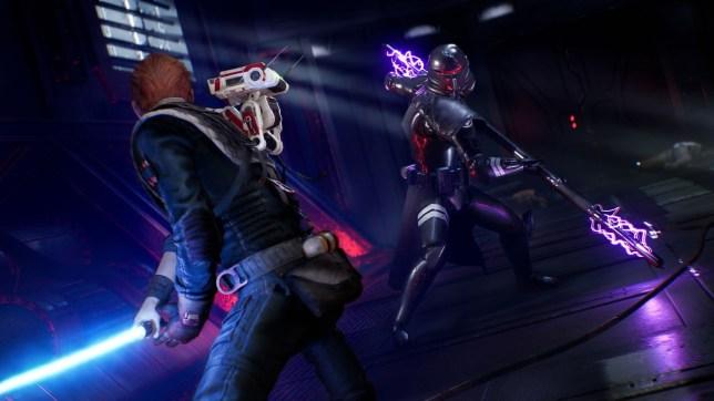 Steam và EA hợp tác: Apex Lgends, FIFA chuẩn bị lên Steam