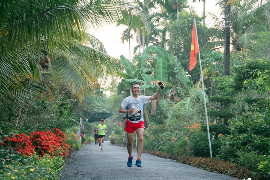 Những đặc sản Hậu Giang phải thử khi chạy Mekong Delta Marathon 2020