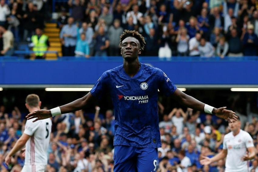 3 ngôi sao trẻ Chelsea được dự báo sánh với Terry, Lampard và Drogba
