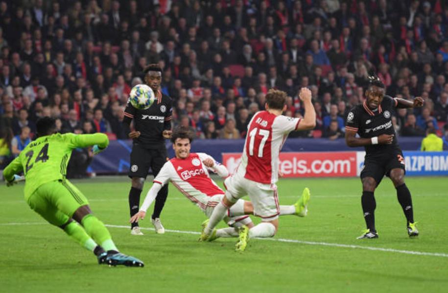 Chelsea vs Ajax: Đội hình dự kiến và lịch sử đối đầu