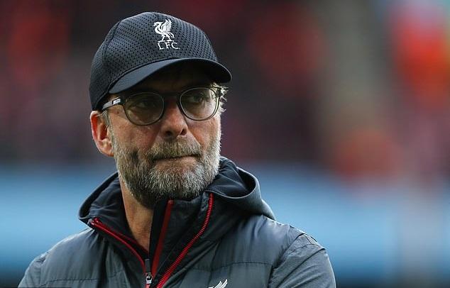 Liverpool sẽ đá tứ kết Carabao Cup chỉ ít giờ trước Club World Cup