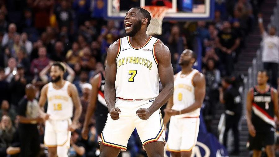 Nhận định NBA: Houston Rockets vs Golden State Warriors (ngày 7/11, 7h30)