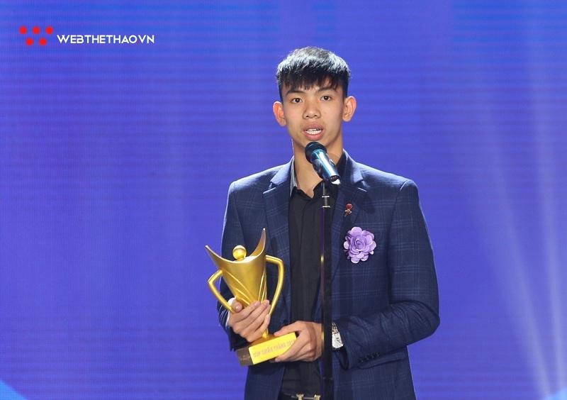 Ngày mai, chính thức phát động giải thưởng Cúp Chiến thắng lần thứ 5