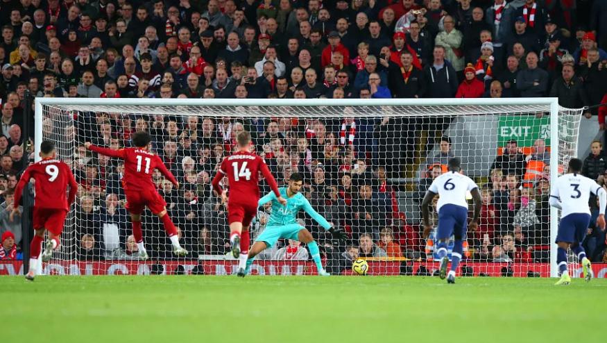 Những cú đá phạt có thể ảnh hưởng đến trận Liverpool vs Man City như thế nào?