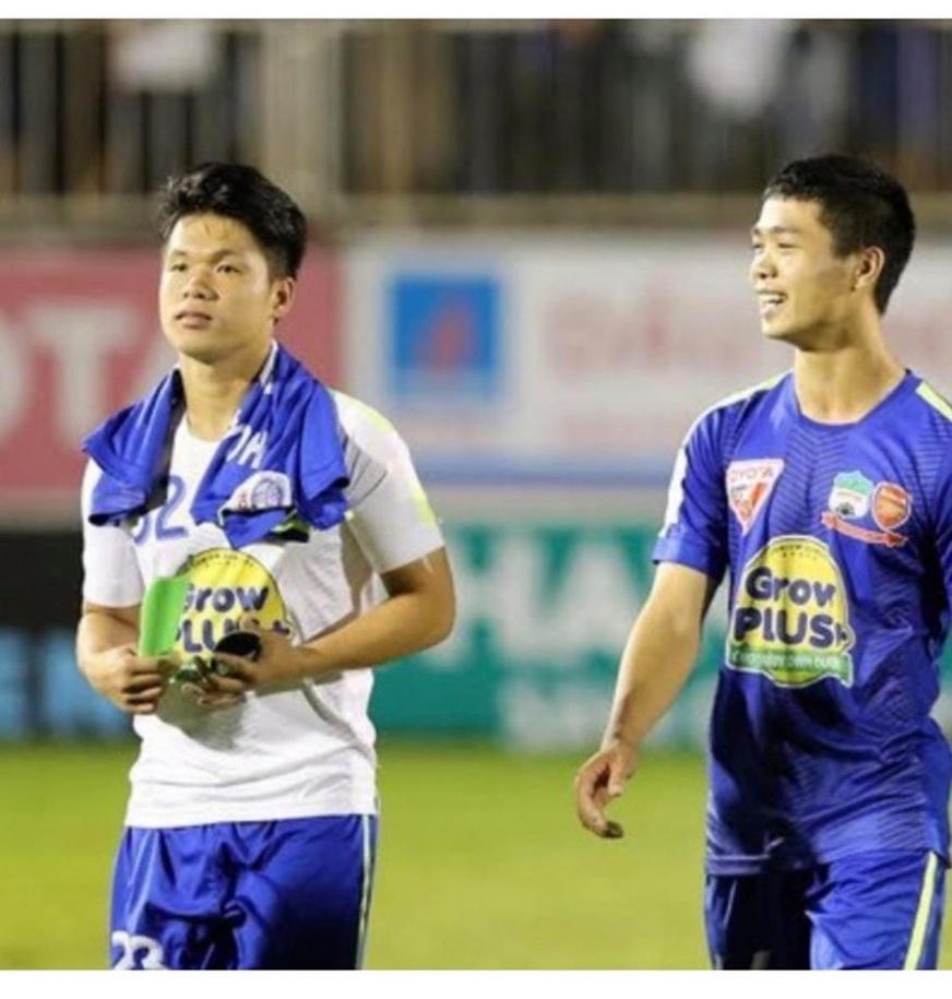 """Kỳ 2: Xã """"xuất khẩu lao động"""" tại Quảng Bình: Khi bóng đá không là số 1"""