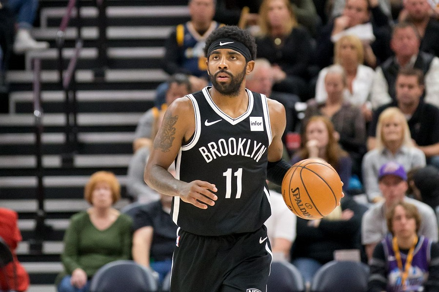 Nhận định NBA: Denver Nuggets vs Brooklyn Nets (ngày 15/11, 10h30)