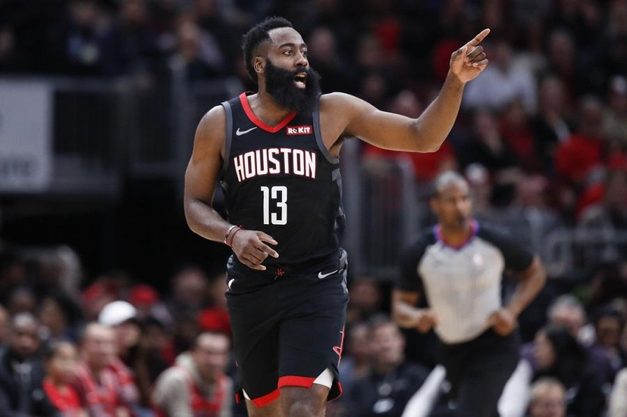 Nhận định NBA: Houston Rockets vs Indiana Pacers (ngày 16/11, 8h00)