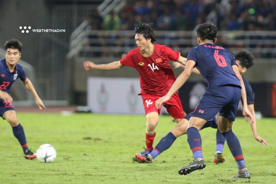 HLV Arsene Wenger từng giới thiệu Pirlo Việt Nam Tuấn Anh cho đội bóng dự Champions League