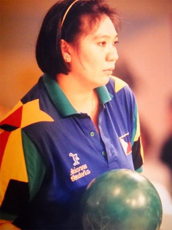 Philippines tổ chức SEA Games: Kỳ 1 - Thời thơ ngây!