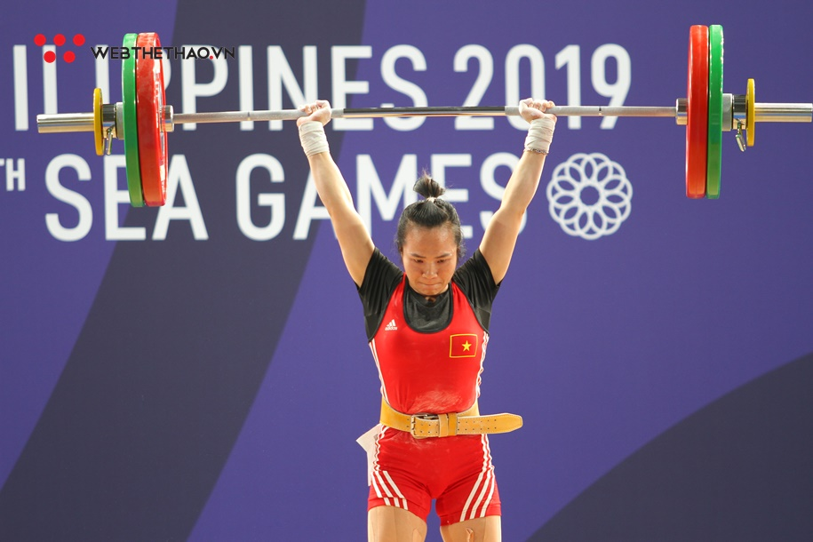 Chuyên gia Nguyễn Hồng Minh: Có tiêu chí đặc biệt để lựa chọn ứng viên cho Cúp Chiến thắng 2019!