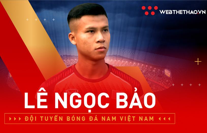 Tiểu sử các cầu thủ U23 Việt Nam 2020: Bản danh sách ấn tượng