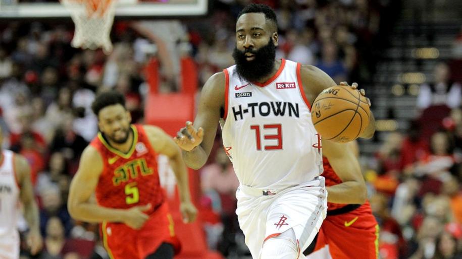 Nhận định NBA: Houston Rockets vs San Antonio Spurs (ngày 17/12, 08h00)