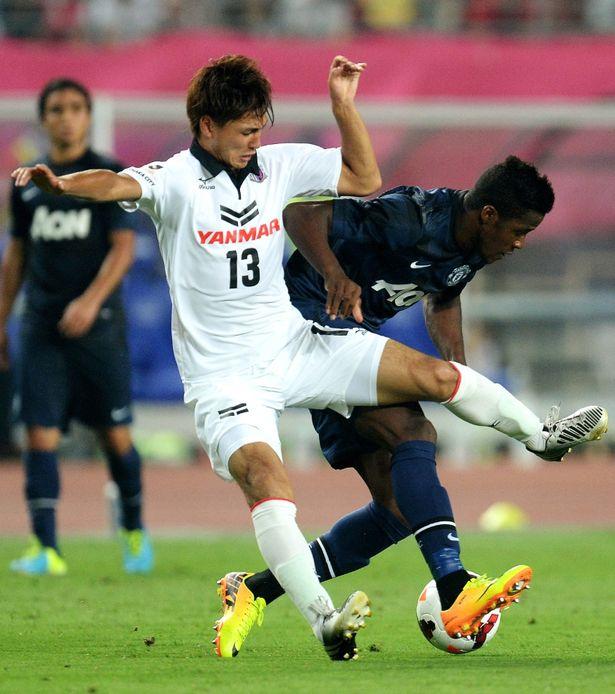 Liverpool biết được thông tin mật về Minamino nhờ theo đuổi trong nhiều năm