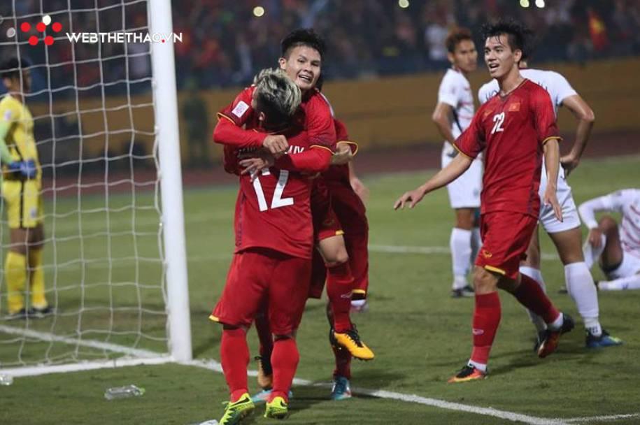 Quang Hải, Tuấn Anh sang Alaves đá La Liga: Thực hư ra sao?