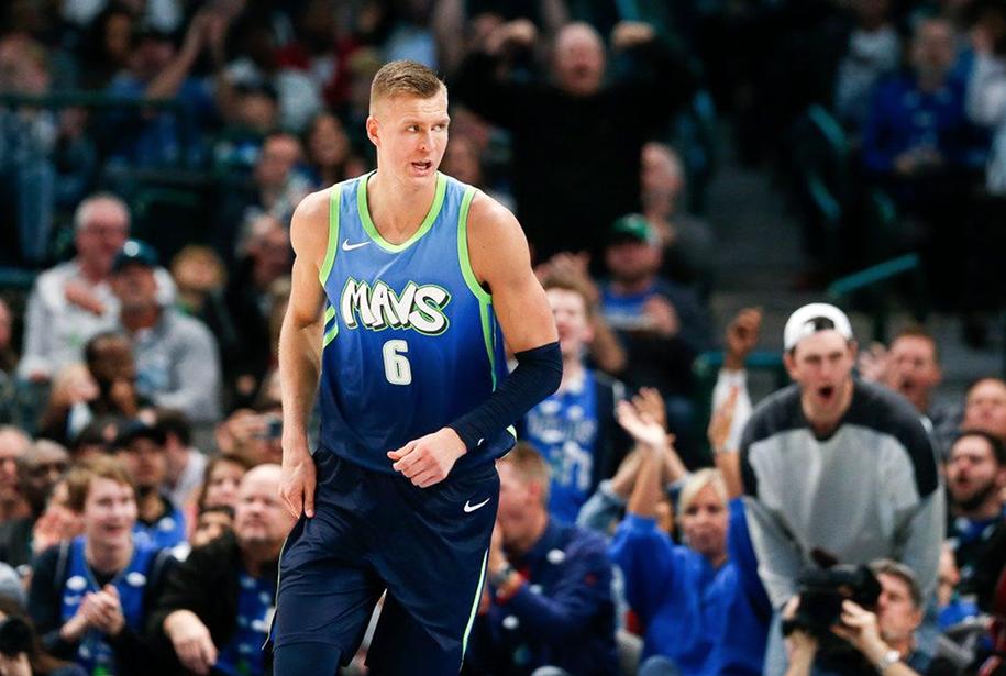 Không Luka vẫn thắng Milwaukee Bucks, liệu tương lai Dallas Mavericks có sáng hơn?