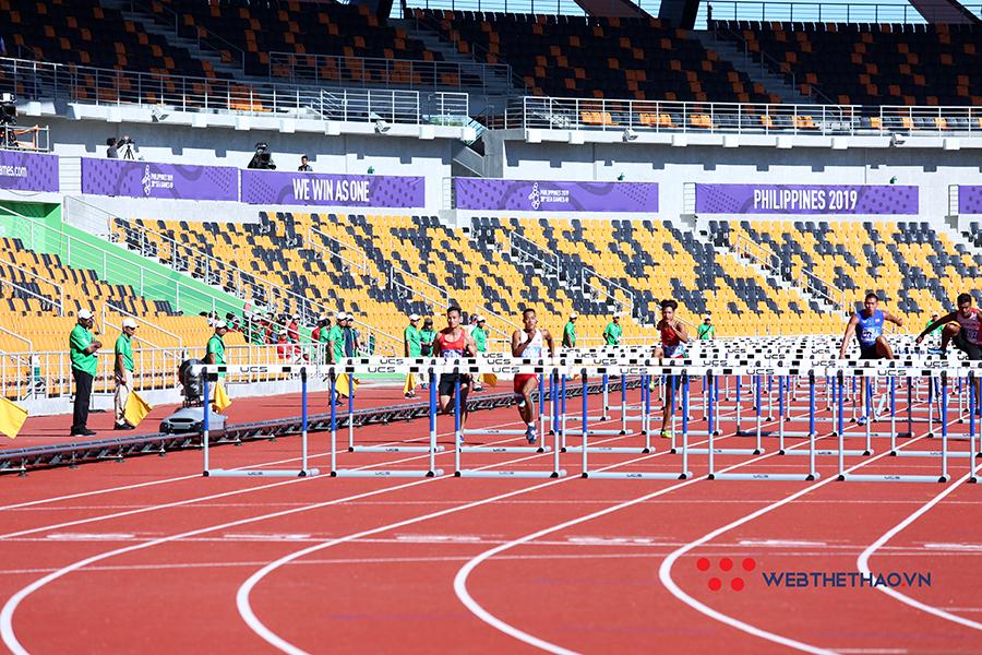 Thượng nghị sĩ Philippines gửi hồ sơ kêu gọi điều tra công tác tổ chức SEA Games 30