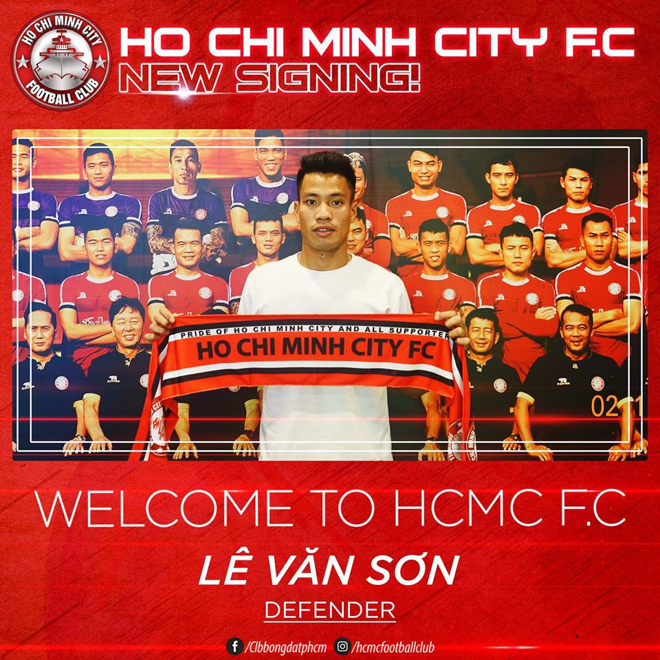 Tin chuyển nhượng bóng đá Việt Nam mới nhất: Công Phượng về nước?