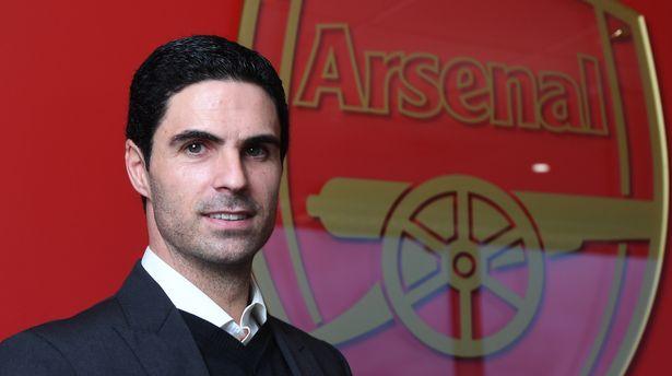 Arteta sẽ quyết định chuyển nhượng thế nào cho Aubameyang tại Arsenal?