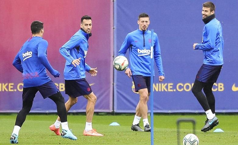 Tin bóng đá 21/12: Ancelotti chính thức trở thành HLV Everton