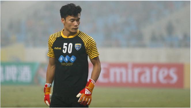 Lịch thi đấu giải giao hữu trước thềm V.League 2020: HAGL vs Than Quảng Ninh