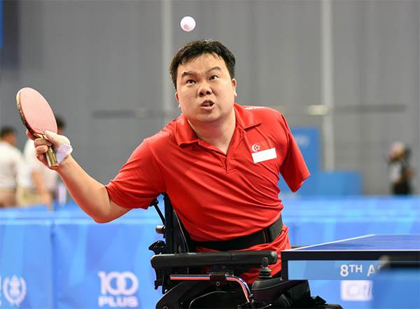 Philippines hoãn tổ chức ASEAN Para Games do thiếu tiền
