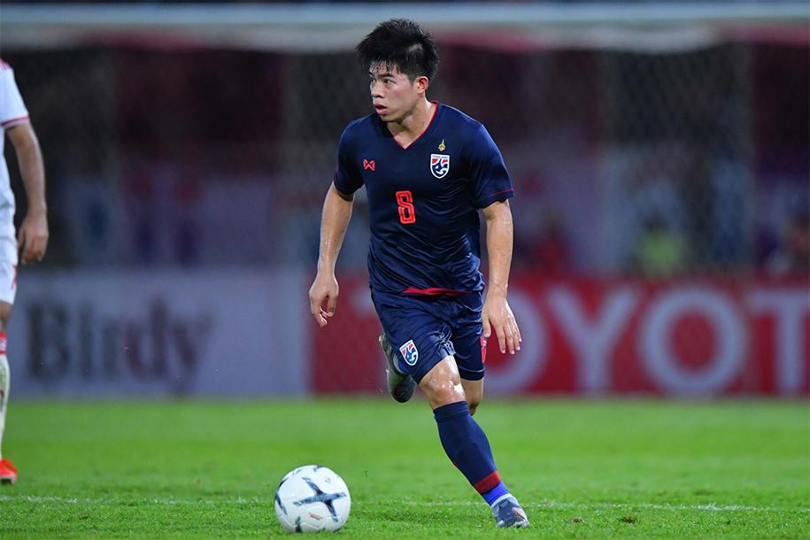 U23 châu Á 2020 không nằm trong hệ thống FIFA, vắng mặt nhiều ngôi sao hàng đầu