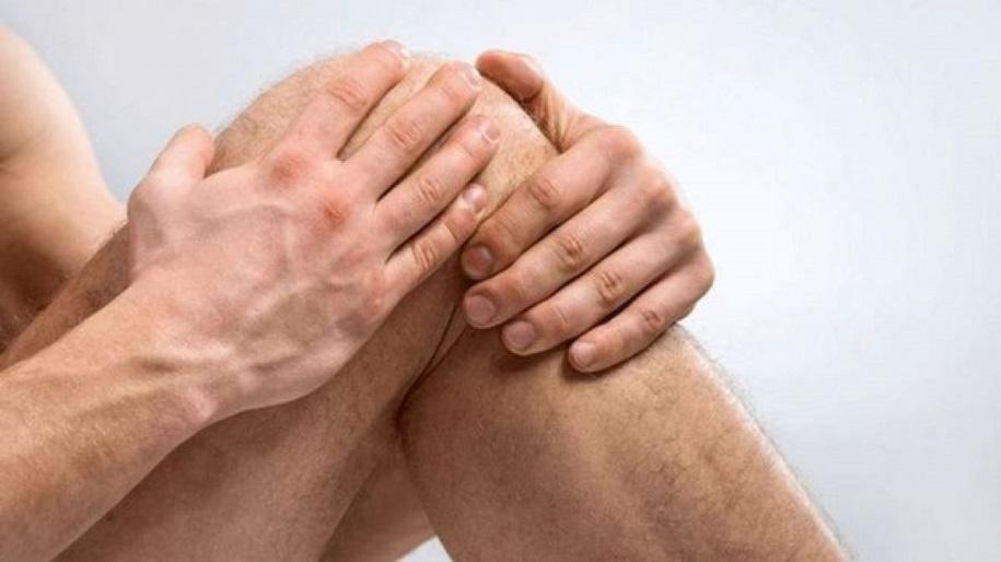 Chấn thương khi chạy bộ. Phần 9: Viêm gân bánh chè