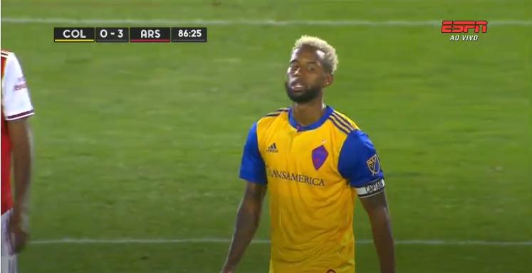 Kết quả Colorado vs Arsenal (0-3): Vượt trội về mọi mặt, Arsenal thắng dễ trước Colorado
